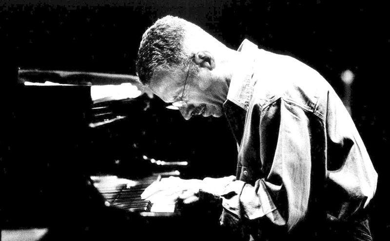 Keith Jarrett en Titujazz 1906: Lo Mejor de la Semana
