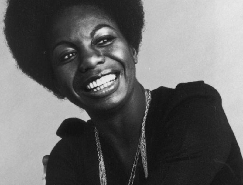 Efemérides: Nina Simone irrepetible