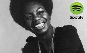 Las 30 Mejores Canciones de Nina Simone