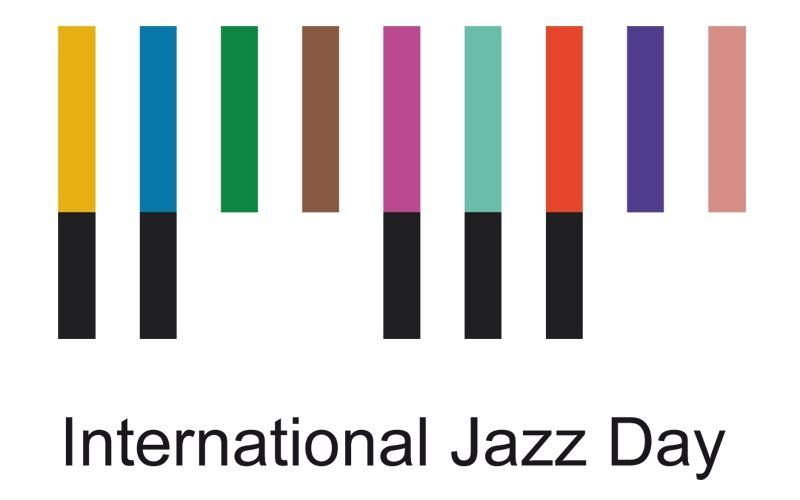 Int_Jazz_Day