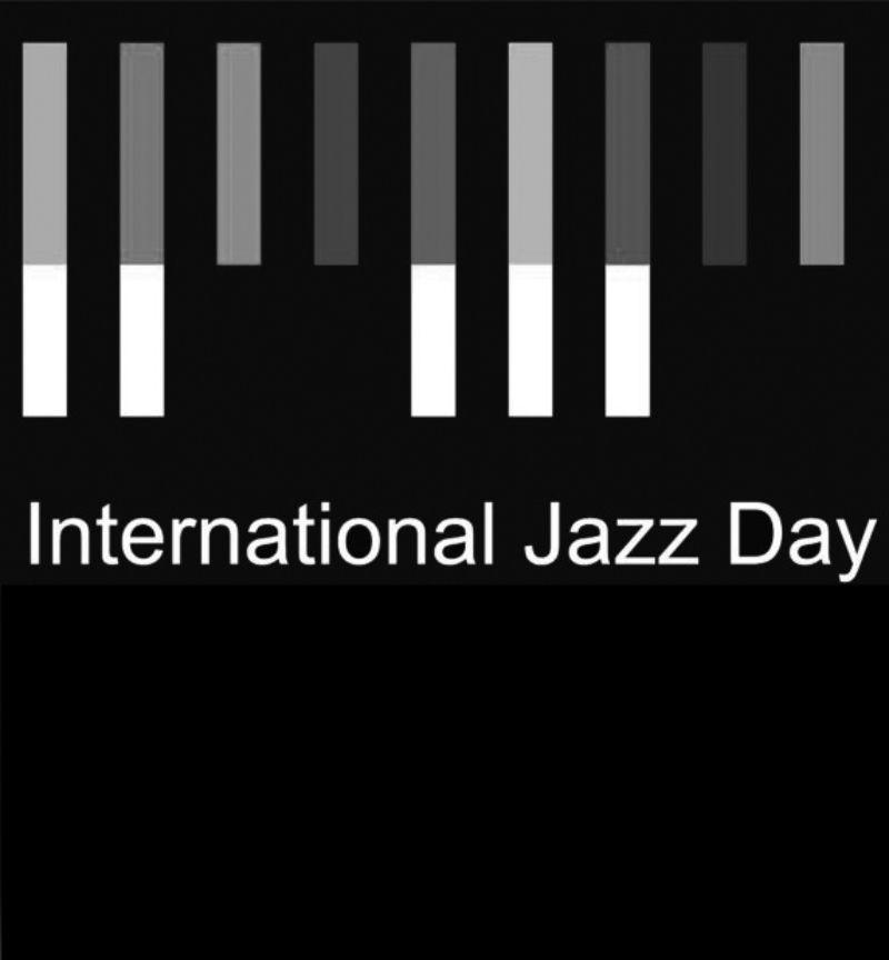 Día Internacional del Jazz 2015