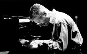 Keith Jarrett en Titujazz: Lo Mejor de la semana