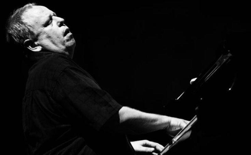 Kenny Werner / Benjamin Koppel Quartet