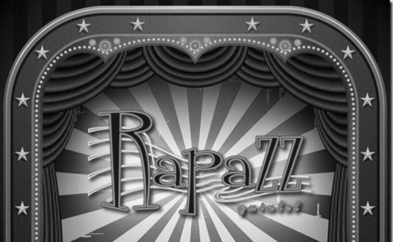 Rapazz en BaBa Bar