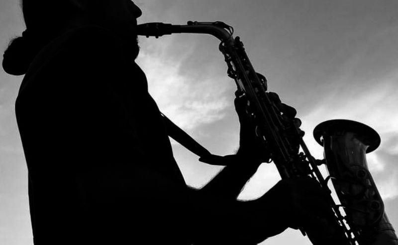 Santiago Conexion Quartet en Jazz Filloa