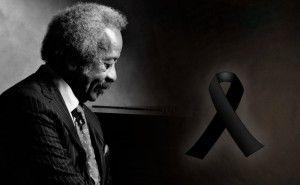 Allen Toussaint muere pocas horas después de dar un concierto en el Teatro Lara