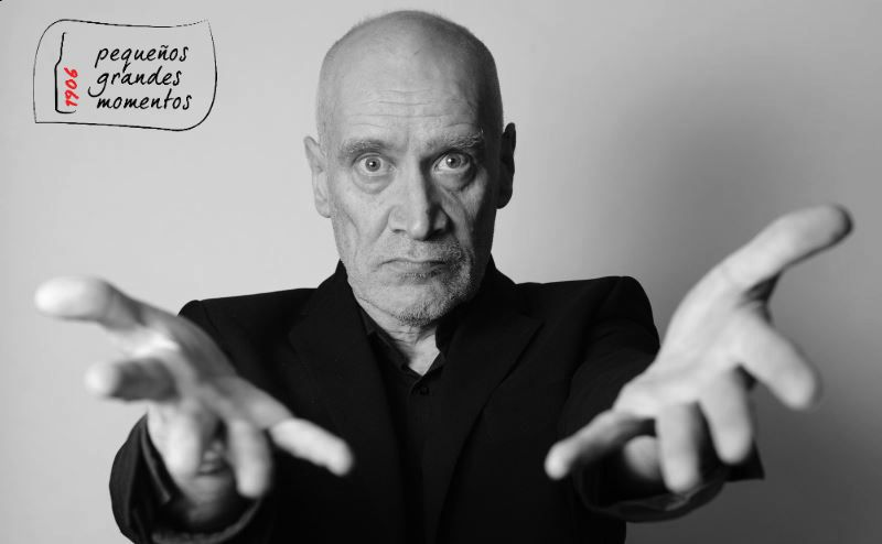 Wilko Johnson 1906