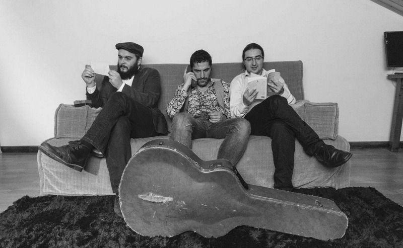 coquettos-trio