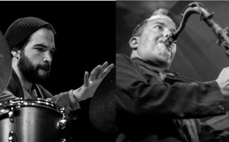 Miller, McHenty, Le Hir Trio
