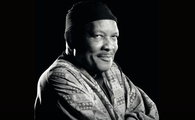 Roy Ayers 1906