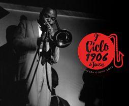 9º Ciclo 1906 de Jazz