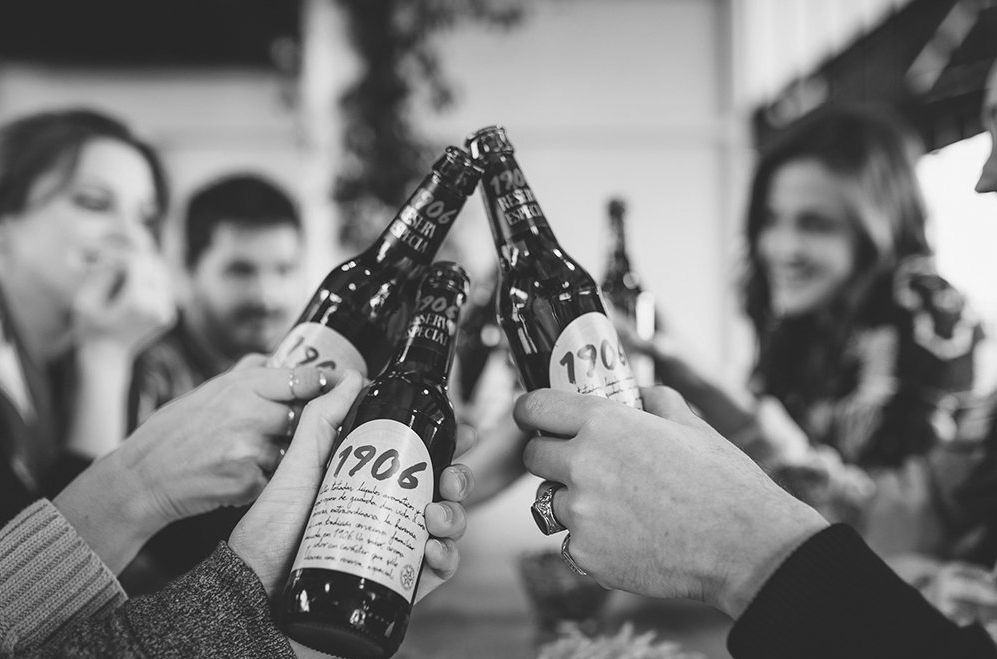 Estrella Galicia premios World Beer Challenge