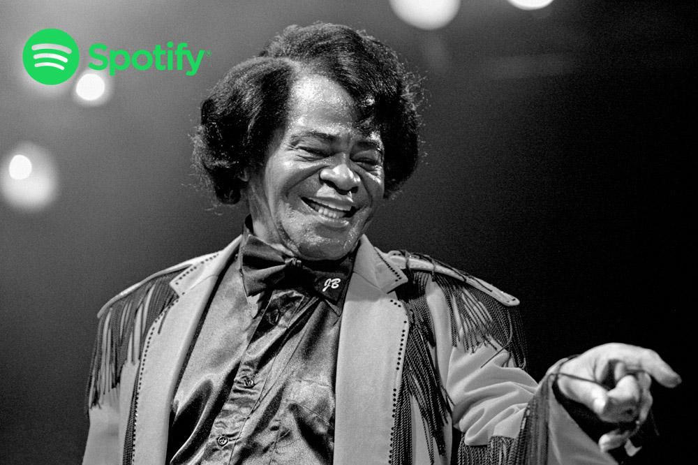 lista-spotify-1906-james-brown