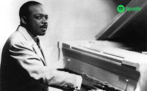count-basie-spotify