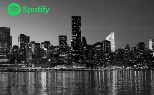 spotify-new-york1