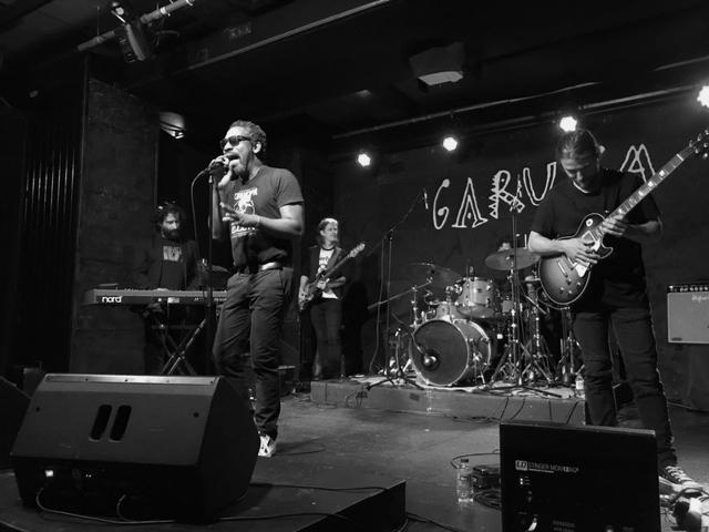clarence-bekker-mas-que-jazz-garufa-club