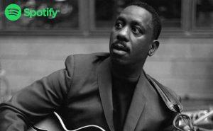 Wes Montgomery Lista Spotify