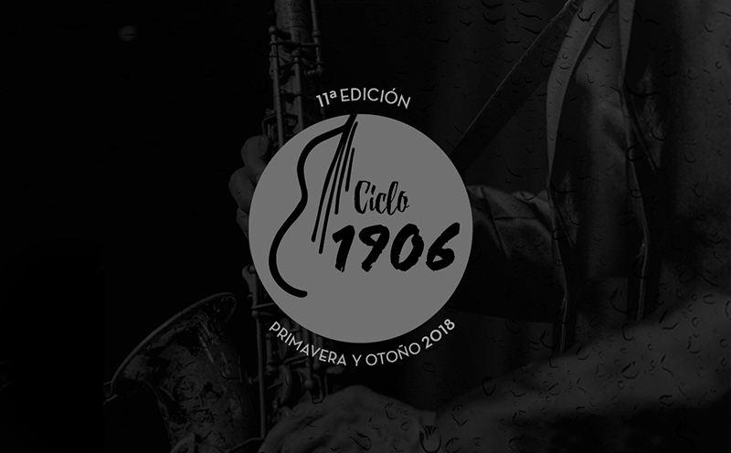 11 Ciclo 1906