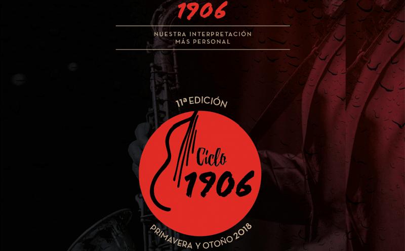 11º Ciclo 1906