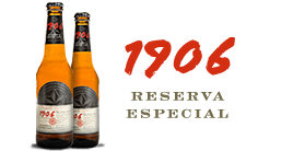Reserva Club 1906